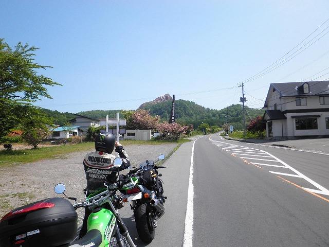 130608昭和新山①P6084807.jpg