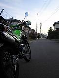 927NEC_0032.jpg